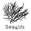 Sea4Us logo