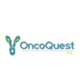 OncoQuest logo
