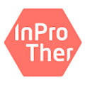 InProTher logo
