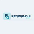 ReGenesys logo