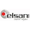 Elsan logo