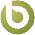 Beyond Key Systems logo