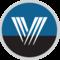 VantagePoint Capital Partners logo