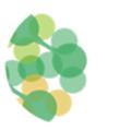 Japan Biomedical logo