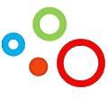 Circulomics logo