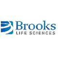Brooks Life Sciences logo