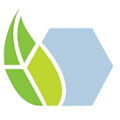 Phyton Biotech logo