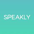Speakly