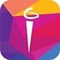 EbixCash logo