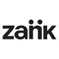 Zank logo