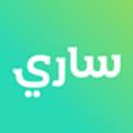 Sary logo
