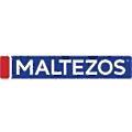Maltezos logo