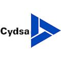 CYDSA logo