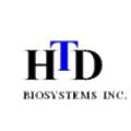 HTD Biosystems logo