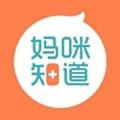 Easyhin Technology logo