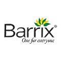 Barrix Agro Sciences logo