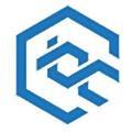 Qitan Technology logo
