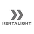 DentaLight logo