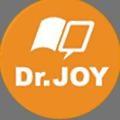 Dr.JOY logo