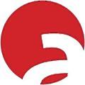 Akthelia logo