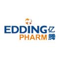 Eddingpharm