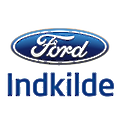Indkilde Auto logo