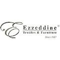 Ezzeddine Textiles and Furniture logo
