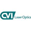 CVI Laser Optics