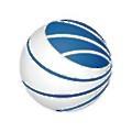 Modernfold logo