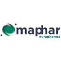 Maphar logo