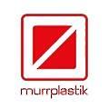 Murrplastik Systemtechnik logo