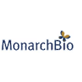 Monarch Biosciences logo