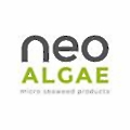Neoalgae logo