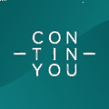 ContinYou logo