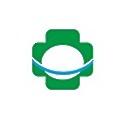 PandaMed logo