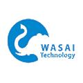WASAI Technology logo