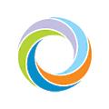 Dr. Shikha's NutriHealth logo
