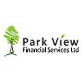 Park View FS logo