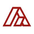 ALIER logo