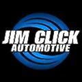 Jim Click logo