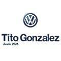 Tito Gonzalez logo