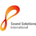 Sound Solutions Austria