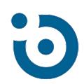 IO Biosciences logo