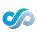 Stamford Pharmaceuticals logo