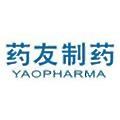 YaoPharma logo