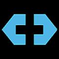 Superplus Games logo