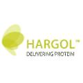 Hargol FoodTech logo