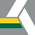 Betoncentrale Twenthe logo
