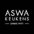 ASWA Keukens logo