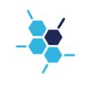 MicrofluidX logo